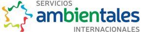 Servicios Ambientales Internacionales