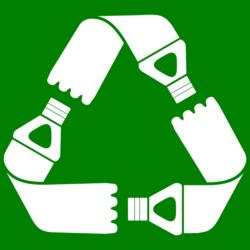 Recolección y acopio de residuos solidos urbanos