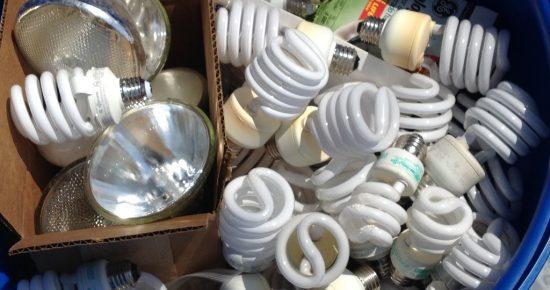 focos-lamparas-residuos-peligrosos