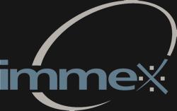 certificado immex sat vigente