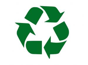reciclaje-residuos-basura-1