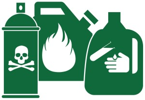 recoleccion-manejo-residuos-peligrosos