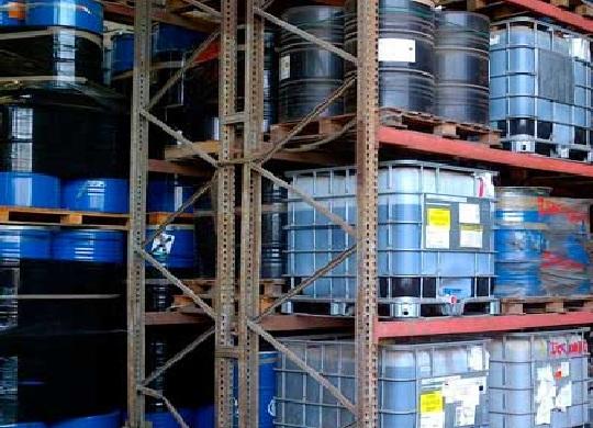 centro-de-acopio-de-residuos-peligrosos