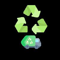 Cultura reciclaje