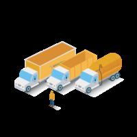 Recoleccion y transporte