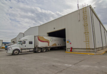 Infraestructura-cobertura-mexico-integral